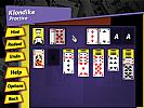 Solitaire For Dummies - screenshot #4