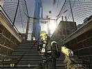 Half-Life 2 - screenshot #11