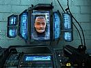 Half-Life 2 - screenshot #4