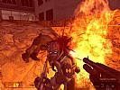 Half-Life 2 - screenshot #2