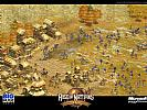 Rise of Nations: Thrones and Patriots - screenshot