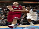 NBA 2K10 - screenshot