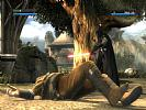 Star Wars: The Force Unleashed - Ultimate Sith Edition - screenshot #7