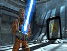 Star Wars: The Force Unleashed - Ultimate Sith Edition - screenshot #5