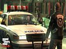 Grand Theft Auto IV: The Lost and Damned - screenshot #15