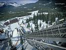 Vancouver 2010 - The Official Video Game of the Olympic Winter Games - screenshot #12