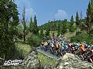 Pro Cycling Manager 2010 - screenshot