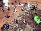 Command & Conquer 4: Tiberian Twilight - screenshot