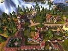 The Settlers 7: Paths to a Kingdom - screenshot #5