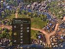 The Settlers 7: Paths to a Kingdom - screenshot