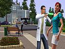 The Sims 3: Ambitions - screenshot #8