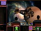Star Trek: Bridge Commander - screenshot #10