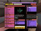 Star Trek: Bridge Commander - screenshot #6