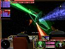 Star Trek: Bridge Commander - screenshot #4