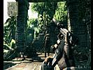Sniper: Ghost Warrior - screenshot #29