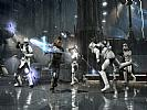 Star Wars: The Force Unleashed 2 - screenshot #3