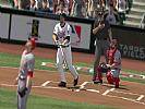 Major League Baseball 2K10 - screenshot #9