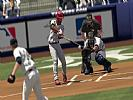 Major League Baseball 2K10 - screenshot #7