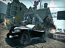 Saints Row: The Third - screenshot