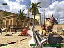 Serious Sam HD: Gold Edition - screenshot #15