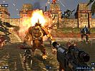 Serious Sam HD: Gold Edition - screenshot #13