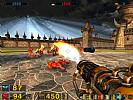 Serious Sam HD: Gold Edition - screenshot #3