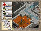 Avernum 4 - screenshot