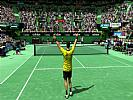 Virtua Tennis 4 - screenshot #16