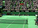 Virtua Tennis 4 - screenshot #11
