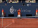 Virtua Tennis 4 - screenshot #10