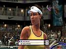Virtua Tennis 4 - screenshot #9
