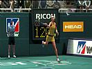 Virtua Tennis 4 - screenshot #8