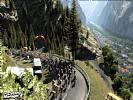 Pro Cycling Manager 2011 - screenshot