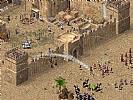 Stronghold: Crusader - screenshot #11