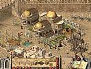 Stronghold: Crusader - screenshot #9