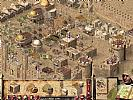 Stronghold: Crusader - screenshot #7