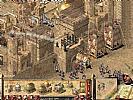 Stronghold: Crusader - screenshot #6