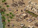 Stronghold: Crusader - screenshot #5