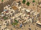 Stronghold: Crusader - screenshot #4