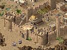 Stronghold: Crusader - screenshot #3