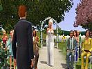 The Sims 3: Generations - screenshot