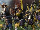 Shogun 2: Total War - screenshot
