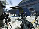 Call of Duty: Black Ops - Annihilation - screenshot
