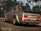 Need for Speed Shift 2: Unleashed - Speedhunters - screenshot #11
