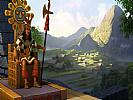 Civilization V: Double Civ Pack: Spain and Inca - screenshot
