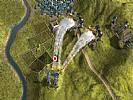 Civilization V: Civilization and Scenario Pack: Korea - screenshot
