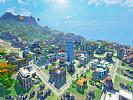 Tropico 4 - screenshot