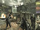 Call of Duty: Modern Warfare 3 - screenshot #14