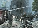 Call of Duty: Modern Warfare 3 - screenshot #6
