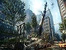 Crysis 2: Decimation Pack - screenshot